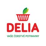 logo-delia
