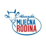 logo-mliecna