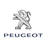 logo-peugeot